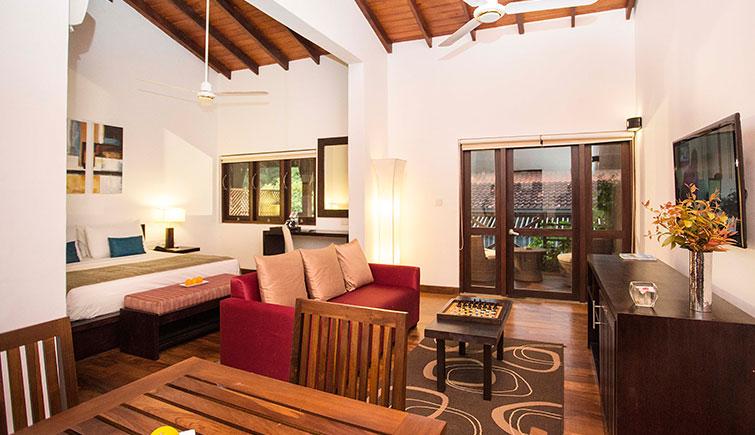 Ranna-Suite-Rooms